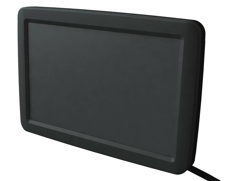 360 CAMOS  HD AVM SYSTEM