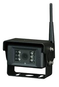 SSS-CB01