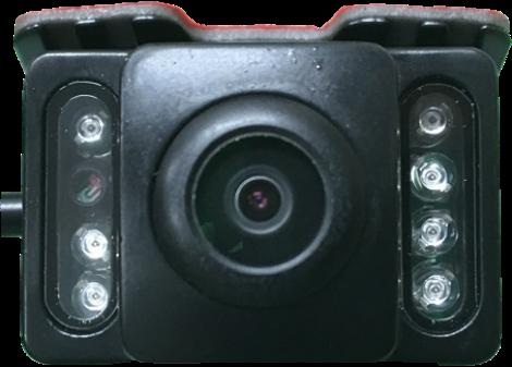 HD8717N