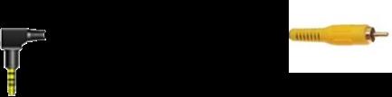 PRC-001A