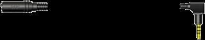MYT-EC013 / MYT-EC015